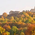 Ruine Flochberg