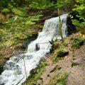 Hörschbachwasserfall